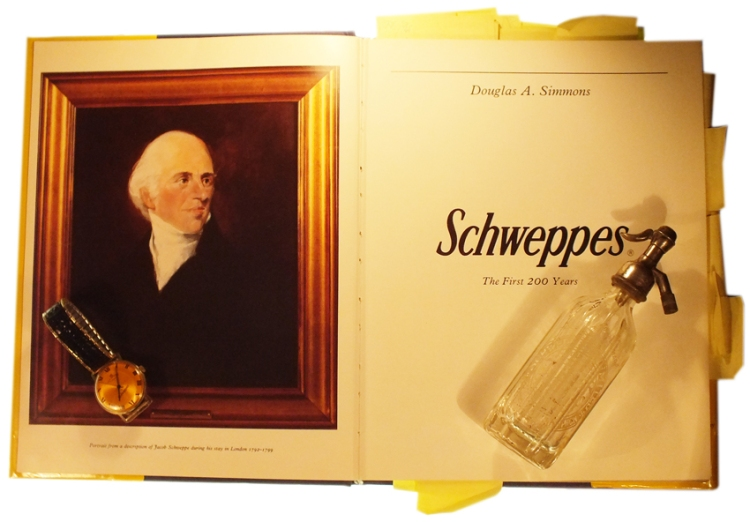 03 J.Schweppe