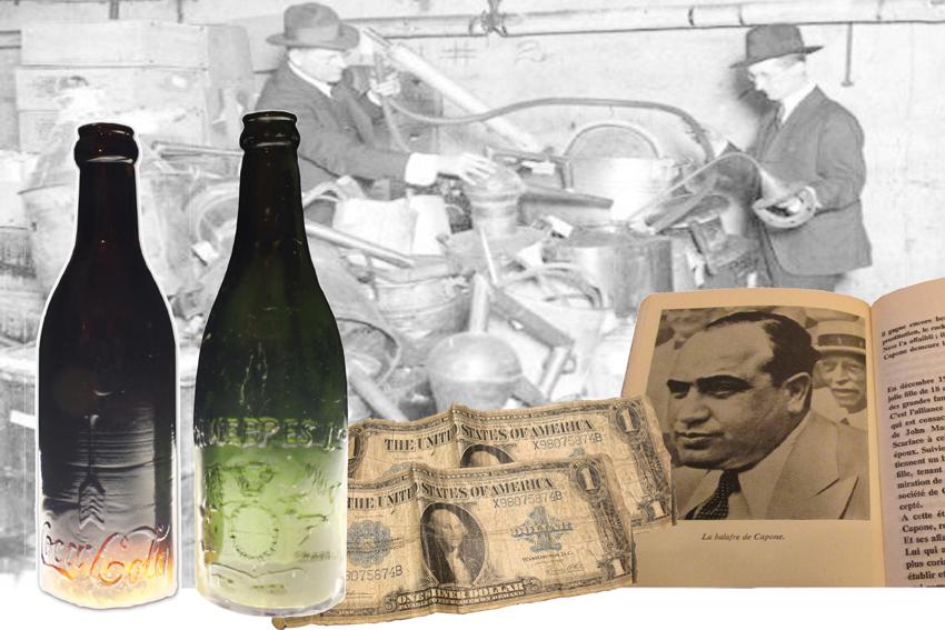 06 Schweppes Prohibition