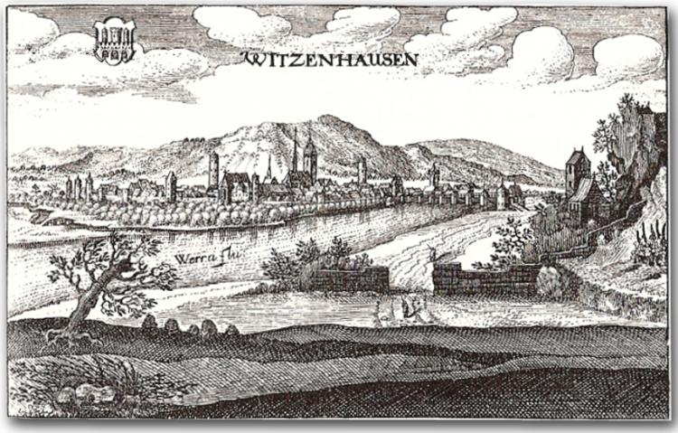 09 Witzenhausen Schweppes
