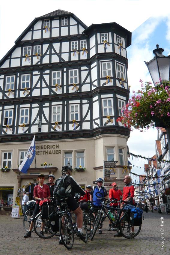 29-marktplatz-foto-jens-ehrhardt