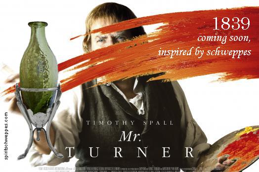 01 Mr.Turner