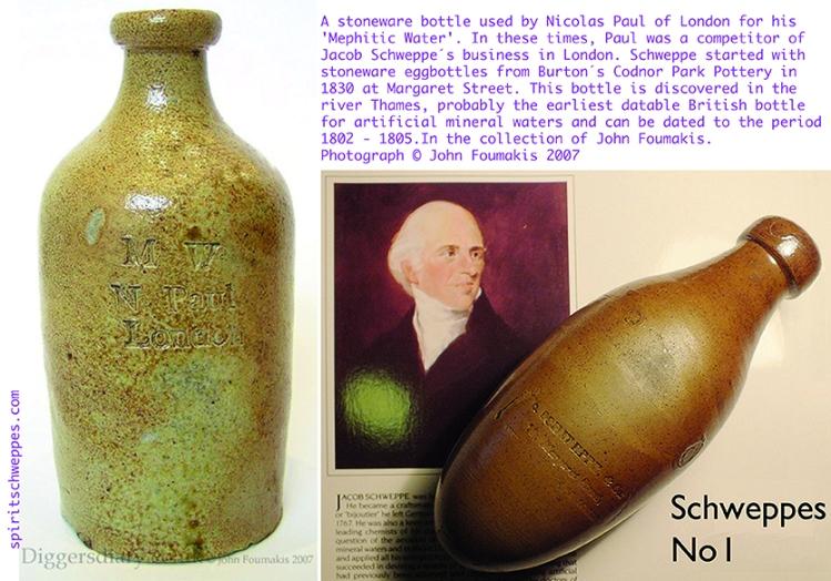 spiritschweppes nicolas paul
